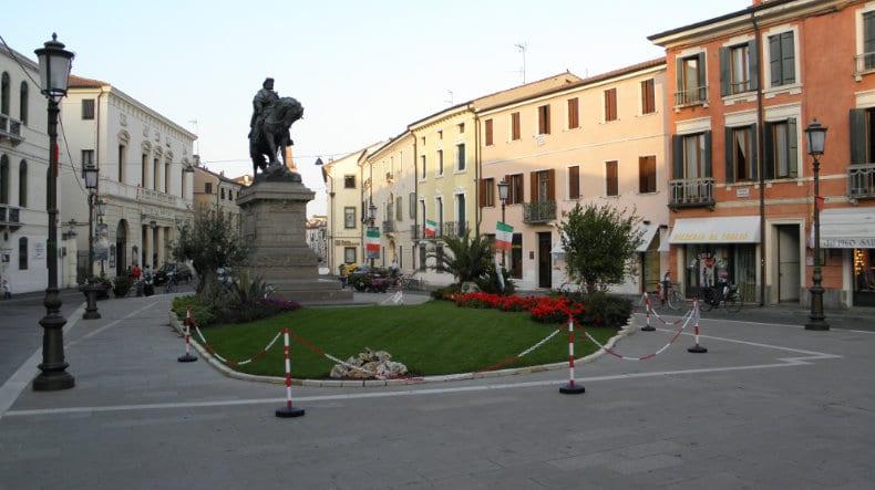 Visite guidate Rovigo