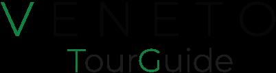 Logo VTG_2-sticky