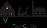 Logo VTG_2