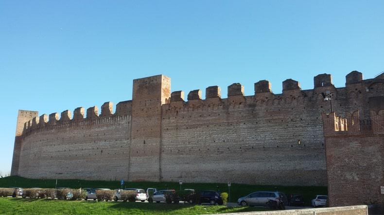 Visite guidate Cittadella